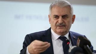 Schimbări radicale în sistemul de alegeri din Turcia