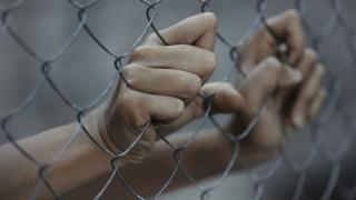 Sclavia nu a fost abolită! Se practică în Republica Bananieră România!