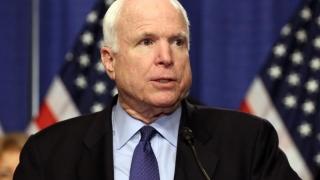 Scuze diplomatice românești pentru jigniri americane