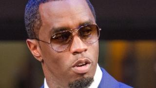 """Sean """"Diddy"""" Combs finanţează o şcoală privată în Harlem"""