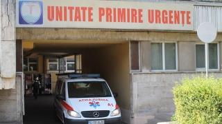 Se anunță schimbări la angajările în UPU și serviciile de ambulanță!