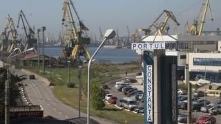 Se apropie dezbaterea publică pentru Master Planul portului