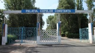 Se cere descentralizarea Palatului Copiilor din Constanța!