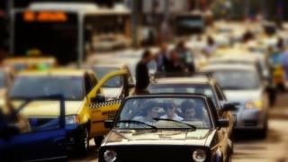 Volkswagen e și mașina poporului român