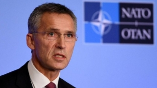 Secretarul general NATO abia așteaptă să lucreze cu Trump