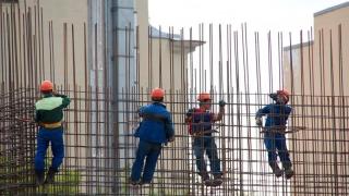 """Construcțiile, """"demolate"""" de barosul insolvenței"""