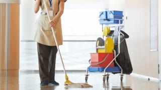 Se extinde ancheta în scandalul dezinfectanților diluați!