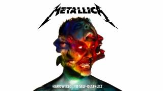 Se lansează astăzi, 18 noiembrie! Noul album Metallica conţine o piesă inspirată de moartea tragică a lui Amy Winehouse