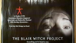 """Se lansează continuarea filmului horror """"Blair Witch Project"""""""