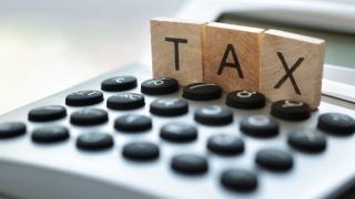 Senatul se reunește de urgență pentru Legea celor 102 taxe