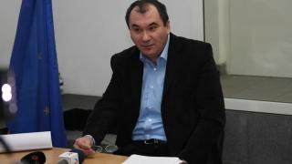 Senol Zevri, pus în libertate