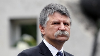 """""""Sentimentele antimaghiare din România au devenit mai puternice din 2012"""""""