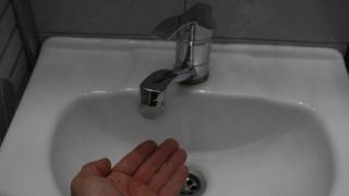 Se oprește apa în cartierele Palazu Mare și Tomis Plus!