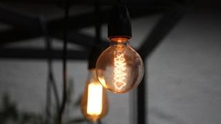 Se oprește curentul electric în Constanța!