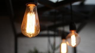 Se oprește curentul electric în municipiul Constanța! Vezi zonele afectate!