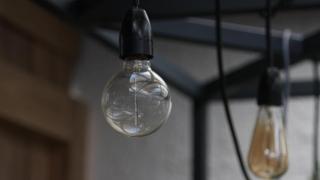 Se oprește curentul electric în municipiul Constanța!