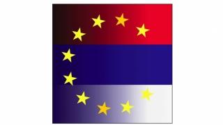 Serbia, cu un pas mai aproape de aderarea la UE