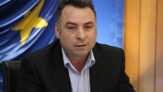 Se reduce pedeapsa pentru fostul primar Nicolae Matei?