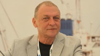 Se schimbă directorul general al Administrației Porturilor Maritime Constanța