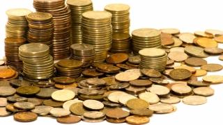 Se schimbă regulile privind finanțarea partidelor politice?