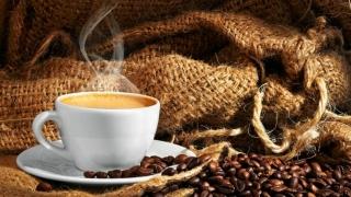 Se scumpește cafeaua
