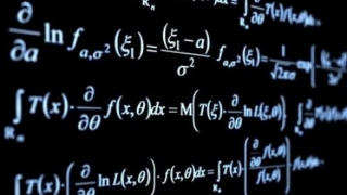 """Sesiune deschisă a masteratului de Matematică didactică la Universitatea """"Ovidius"""""""