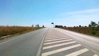 Se va construi o nouă șosea pentru fluidizarea circulației pe litoral?