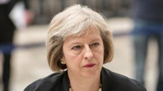 Se va putea circula liber în perioada procedurii de Brexit?
