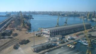 Se vinde Portul Constanța? Premierul neagă!