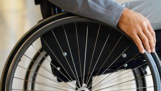 Se vrea susținerea procesului de dezinstituționalizare a persoanelor cu dizabilități!
