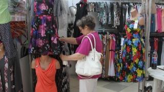Sezonul estival în materie de cumpărături se deschide cu Tinimtex
