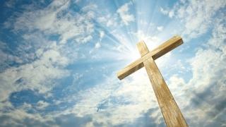 Sfaturi de la un mare duhovnic pe care să le urmați neapărat
