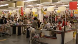 Sfaturi importante pentru a cumpăra produse de calitate, de sărbători