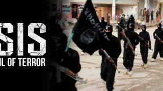 SI amenință SUA, Europa și Rusia cu noi atentate