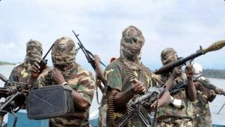 Statul Islamic și Boko Haram, născute din corupție