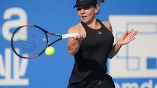 Simona Halep încheie anul pe locul 4 WTA