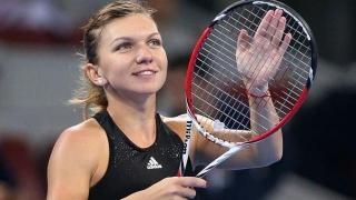 Simona Halep, în grupă cu liderul mondial la Turneul Campioanelor