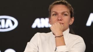 Simona Halep nu va boicota meciurile de pe arena Margaret Court