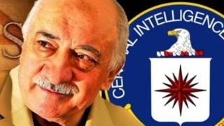 Simpatizanții lui Fethullah Gulen ar avea... bancnote de un dolar vrăjite!