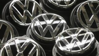 Şi Suedia investighează VW, în scandalul emisiilor