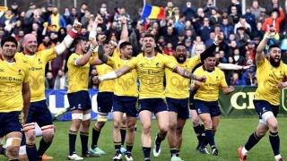 Și totuși, România a câștigat Rugby Europe Championship 2017!