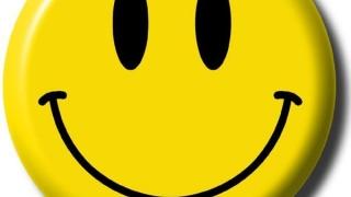 Și zâmbetul se învață! Proiect pentru copii infectați cu HIV!
