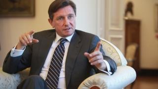 Slovenia, gazda întâlnirii dintre Putin și Trump?