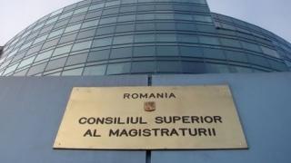 CSM va cere Ministerului Justiției explicații cu privire la arhiva SIPA