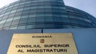 Câte pensii de serviciu se plătesc în România