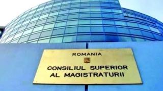 CSM a validat procurorii  Secţiei de investigare a magistraților. Doi sunt din Constanța!