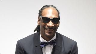 Snoop Dogg, producătorul executiv al unei noi comedii despre marijuana, realizată de MTV