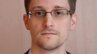 Snowden caută iertarea lui Obama la sfârșit de mandat