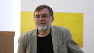 """""""Șobolanul rege"""", o piesă pentru Avignon, în premieră națională la Constanța"""