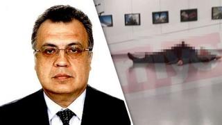 Ambasadorul Rusiei în Turcia a fost împuşcat mortal la Ankara